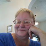 Cheryl Hartley, Harrison