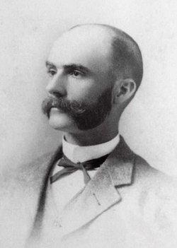 Thomas Felix Faw