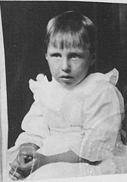 Genevieve C. <I>Van Schaik</I> Tranel