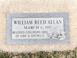 William Reed Allan
