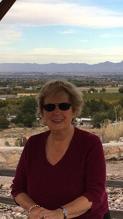 Cheryl Jones Smith