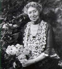 Florence Ann Griswold