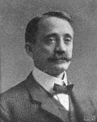 John Logan Jones