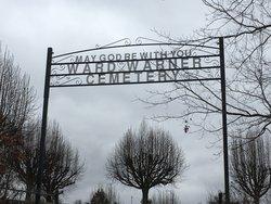 Ward Warner Cemetery