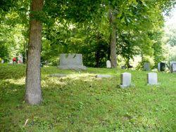 Roark-Reynolds Cemetery