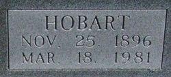 Hobart Lee
