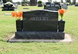 Paul Leroy Adams