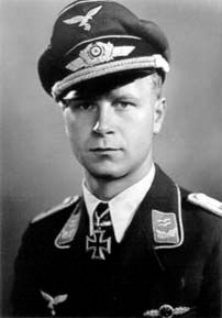 Hans Ekkehard Bob