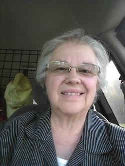 Marcia Sisson