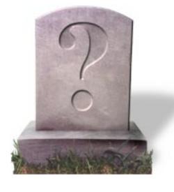 Original Find A Grave