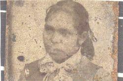 Augusta Weems (1850-1911) - Find A Grave Memorial