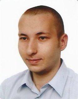 Michael Borowski
