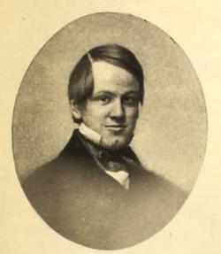 John Taylor Perry