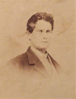 John Q A Reynolds