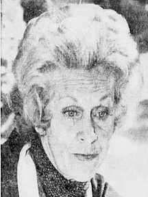 Virginia R. Coy