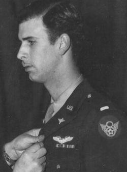 Richard H Bailey