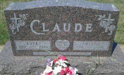 Lyle Leonard Claude