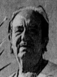 Philip Robert Crea, Sr