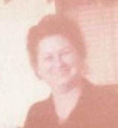 Corrie Lynette <I>Matthews</I> McGee