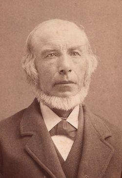 Evert Hartman