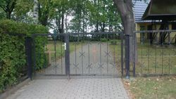 Friedhof Neu-Königsaue