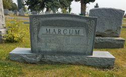 Harvey Bignell Marcum