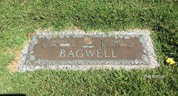 Hazel Bagwell