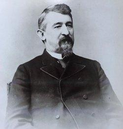 Samuel West Peel