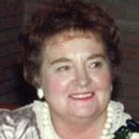 Doreen L. <I>Stinnett</I> Siebrasse