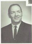 Donald M Stegge