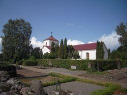 Fil:Riseberga kyrkas gamla unam.net Wikipedia
