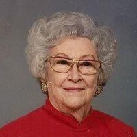 Nora Barner