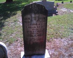 Lucian L. Gore