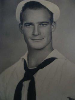 Gerald Alan Foster Sr.