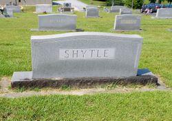 J. Baxter Shytle