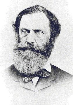 Thomas Green Clemson