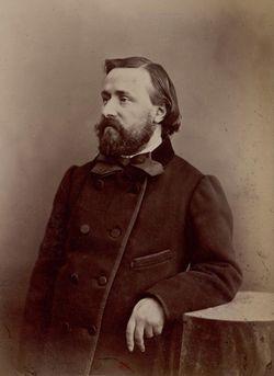 Emile Deschanel