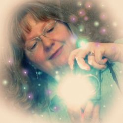Joanne Decker W