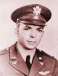 2LT Gordon Herbert Sterling Jr.