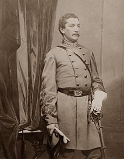 Harry W. Gilmor