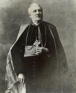 Fernando Arturo de Merino