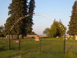 Clanwilliam United Cemetery