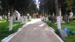 Agiannis (Agios Ioannis -st Jhon )