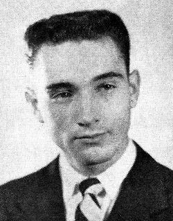 Charles Marcus Knight