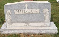 Anna <I>Dubiansky</I> Hudock