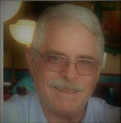 Michael Wayne Wagener