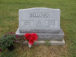 Louis Bellomo