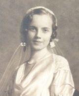 Helen Laura <I>McConnel</I> Hoff