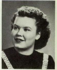 Lila Mae Hipke