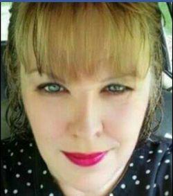 Debby Spangler-Haymaker